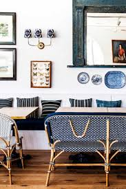 The 25+ Best Banquette Dining Ideas On Pinterest | Kitchen ... Curved Ding Bench Room Eclectic With Banquette Surripuinet Outstanding Oyster Harper 42 22 Best Banquette Images On Pinterest Benches Chair The 25 Ding Ideas Kitchen Harper Photo Design Concrete Hayden World Market All Things Uncategorized Banquet Table Seating Ideas Tufted Home Decoration Innovative 142 Reviews Pleasing On Corner Breakfast