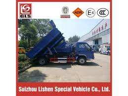 China Export 5 Ton Garbage Manufacturer, Factory, Supplier - 182 One Ton Dump Truck Truckdomeus Warwheelsnetm54a1a2c 5 Ton Gun Index China 16 Whosale Suppliers Aliba M929a1 6x6 Military Vehicle Am General Army Youtube Excavation Services Allemang Concrete Masonry Inc Apocalypse What Kind Of Land Transportation Can Be Used For M51a2 Auction Municibid Daewoo 245 Tons Capacity 25 Cubic Quezon City M929 Dump Truck
