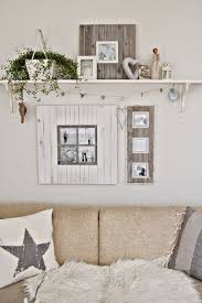 Crafty Inspiration Ideas Country Style Wall Decor With Best 25 On Pinterest Rustic Gallery And