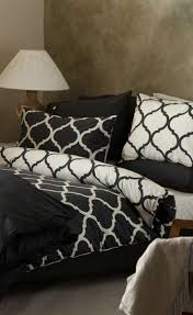 Kenneth Cole Bedding by 16 Best Bedding Images On Pinterest Bedroom Ideas Bed U0026 Bath
