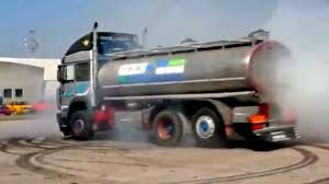 100 Videos Of Big Trucks BIG Buses And DRIFTING VIDEOS Compilation NEW