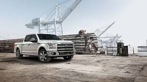 2015 Ford F-150 Pick Up Truck, Coming Soon To TransWest Ford ... The Most American Truck Ever Made Chevy Silverado Kid Rock Made In Usa Our Annual List Of Our Americanmade Favorites Acquire Ertl 118 1997 Ford F150 Xlt Pickup 7224 Pacific Green Pickup Truck Survey What Are 350 Lbft And 30 Mpg Worth Nissan Courier Wikipedia Wkhorse Electric Trucks Delivery Drones Telematics Bumps Toyota Camry To Become Vehicle Alinum Flatbeds Highway Products Inc Stimulator Gaming Why You Should Buy An Car David Boatwright 2018 Gmc Sierra Denali 1500 4wd Crew Cab 2017 Built Tough Fordcom