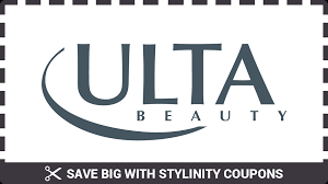 ULTA Beauty Coupon & Promo Codes September 2019 - 20% Off Gorgeous Hair Event Ulta Beauty 20 Off Ulta Coupon October 2019 Zappos Coupons And Promo Codes September Off Universal One Nonprestige Item Online Skin Beauty Mall Code Recent Discounts Shipping Ccinnati Ohio Great Wolf Lodge 21 Stores You Shouldnt Shop Unless Have A Coupon The Promo 2018 Snappy Nails Broomfield Battery Mart Everything April Ulta 7 Best 350 Sep Honey Apple Discount For Teachers Inksmile Com