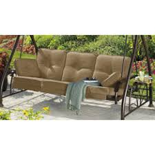 Bjs Patio Furniture Cushions by Bjs Patio Swing Replacement Canopy Garden Winds