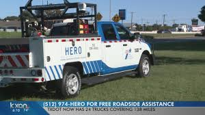 TxDOT Expands Free Roadside Assistance Program In Austin Area ... 111 Best Austin Tx Atx Cars Images On Pinterest Tx Car Texas Towing Compliance Blog December 2013 Another Unlicensed Tow Business In Rust Peace Citron H Tow Truck Ran When Parked 24 Hour Rapid Fast Roadside 247 1961 Morris Iminor Truck F132 Kissimmee 2017 Pronto Wrecker Service 78758 Youtube The Needs Help Itself In Round Rock Georgetown Home