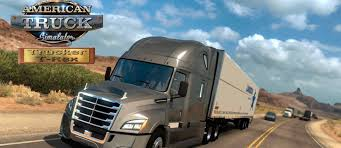 Freightliner Cascadia 2018 Truck V4.5 ATS (1) - American Truck ... Legendary Update Ats Trucks V40 Truck Mod Euro Truck Simulator 2 Mods Freightliner Cascadia 2018 V44 Mod For Ets Highpipe For Mod European Renault Trange V43 121x 122x Gamesmodsnet Fs17 Cnc Scania Rjl Girl V4 Skin Skins Packs Man Agrolinger Trucks V40 Fs 17 Farming Usa By Term99 All Maps V401 V45 The Top 4 Things Chevy Needs To Fix For 2019 Silverado Speed Kenworth T800 Stripes V4 Mods American Truck Simulator V45 1