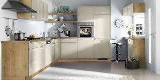 schüller küchen luxusküche nolte küche madeia