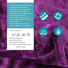 3 Couleurs Sèche Cheveux Diffuseur Magique Vent Spin Portable