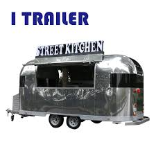 China Itrailer Frozen Donut Aluminum Food Trailer Caravan Catering ... Catering To The Generator Market Greengear Mexican Food Truck Best Image Kusaboshicom Bizx Rain City Our Wedding 0825 Pinterest Truck And Southern Crust A Vintage Chevy The Tinsley Co China Highly Mobile Trucks Trailer For Sale Beep In Ldon Caterwings Itrailer Frozen Donut Alinum Caravan Love Pladelphia Roaming Truckscatering Treys Chow Down