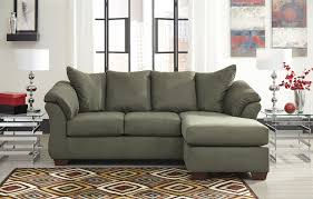 Hodan Sofa Chaise Dimensions by Darcy Sage Chaise Sectional From Ashley 7500318 Coleman Furniture