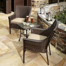 Ty Pennington Patio Furniture Mayfield by Best 25 Kmart Patio Furniture Ideas On Pinterest Kmart