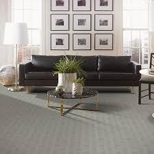 shop bob s carpet flooring west florida