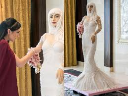 The million dollar cake will be showcased at a bridal showcase called Bride which will take place between February 7th and 10th at Dubai World Trade Centre
