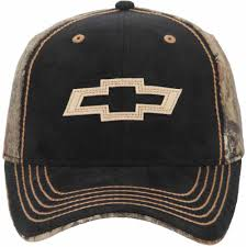 Chevy Black Logo Cap, Black - Walmart.com 1949 Chevrolet Kustom Pickup Red Hills Rods And Choppers Inc The Chevy Truck Blog At Biggers Ctennial Edition 100 Years Of Trucks Silverado News Videos Reviews Gossip Jalopnik Vintage Buy Chevy Dont You Buy No Ugly 1952 3100 Custom Modern Rodder Snapback Hat Trucker Cap Flex Fit Hat Free Shipping In Box Mack Merchandise Hats Black Low Label Lowest Lifestyle Apparel For Enthusiasts Celebrates With National Rollout 10 Most Iconic Through Their Year History