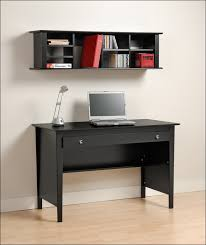 Small Office Desks Walmart by Furniture Awesome Corner Desk Ikea Target Computer Desks L