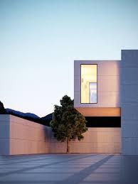 100 Cubic House 2H2o Laurent Rouquette