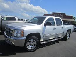 2013 Chevrolet Silverado 1500 LT Fort Smith AR Breeden Auto Sales Truck Trailer Transport Express Freight Logistic Diesel Mack Fort Smith Arkansas Gmc Sierra 3500hd For Sale Harry Robinson 2009 Chevrolet Silverado 1500 Work Truck Ar Breeden Auto Abf Systems Inc Rays Photos One Seriously Injured In Motorcycle Accident Inrstate 49 Reopens After Semi Rollover Closes Trash Overturns In Neighborhood 2011 Lt Sales