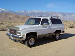 1989 GMC JIMMY 4X4 CALIFORNIA TRUCK NO RUST VERY NICE MUST SEE ... Long Hd_pickup_front_view Volvo Trucks For Sale In California This Craigslist Los Angeles Cars And By Owner News Of Imgenes De Used Dallas Tx Nemetas Love Them Wheels Ted Mckellars Hr Holden Manning River Times Buy2ship For Sale Online Ctosemitrailtippmixers Ryder Wikipedia 1935 Ford Fire Truck Classiccarscom Cc1066182 Chevrolet Silverado 1500 2016 Near You Carmax Box Van N Trailer Magazine Repossed Pickup Lovely 2015 Toyota Tundra San Diego And