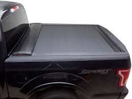 Pace Edwards Switchblade Tonneau Cover | Pace Edwards Direct Truck Bed Covers Northwest Accsories Portland Or Rugged Hard Folding Tonneau Cover Autoaccsoriesgaragecom Used 02 09 Dodge Ram Hard Shell Fiberglass Tonneau Cover For Short 052015 Toyota Tacoma 61ft Standard Rollup Vinyl Amazoncom Tonno Pro 42506 Fold Black Trifold Heavy Duty Diamondback Hd Xmate Trifold Works With 2015 Advantage Surefit Snap Weathertech Roll Up Tyger Auto Tgbc3d1015 Trifold Whats The Difference In Cheap Vs More Expensive