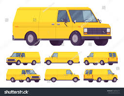 Yellow Van Set Road Vehicle Used Stock Vector 769422577 - Shutterstock Delivery Truck Box Vector Flat Design Creative Transportation Icon Stock Which Moving Truck Size Is The Right One For You Thrifty Blog 11 Best Vehicles Images On Pinterest Vehicle And Dump China Light Duty Van With High Qualitydumper Filepropane Delivery Truckjpg Wikimedia Commons 2002 Freightliner Mt55 Item H9367 Sold D Isolated White Image 29691 Modern White Semi Of Middle Duty Day Cab Trucks Another Way Extending Your Products