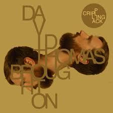 David Thomas Broughton Crippling Lack 3xLP — Paper Garden Records