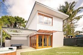 100 Contemporary Homes Perth Home Sydney Beach