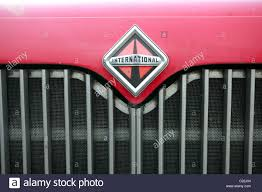 Truck Emblem Stock Photos & Truck Emblem Stock Images - Alamy Home Ms Judis Food Truck Intertional Cravings Llc Navistar Gets Big Investment From Volkswagen Which Takes 166 179082 Turbocharger S300 Intertional Truck Dt408p D T466 E Trucks Logo Vector 74401 Trendnet Ethnic At The Festival Global Engagement 84933 Movieweb Oncommand Youtube Truck 3d Logo Animation Challenge Png Transparent Svg Logos Download Makes Bendix Air Disc Brakes Standard On Lt Series