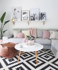 atemberaubende moderne skandinavische wohnzimmer designs