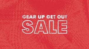 REI Get Up Get Out Sale + 2 Member Coupons For 20% Off Item ... Aicpa Member Discount Program Moosejaw Coupon Code Blue Light Bulbs Home Depot The Best Discounts And Offers From The 2019 Rei Anniversay Sale Bodybuildingcom Promo 10 Percent Off Quill Com Official Traxxas Sf Opera 30 Off Mountain House Coupons Discount Codes Omcgear Pizza Hut Factoria Cabelas Canada 2018 Property Deals Uk Skiscom Door Heat Stopper Diabetuppli4less Vacation Christmas Patagonia Burlington Home Facebook