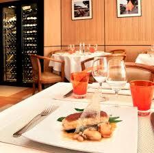 cours de cuisine georges blanc the 10 best rennes restaurants 2018 with prices tripadvisor