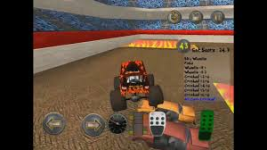 Monster Truck Mayhem Monster Jam Freestyle Commentary #26 (layne ... Monster Jam Screenshots For Windows Mobygames Quincy Raceways To Host Weekend Of Mayhem With Truck Bash Bearcats Box Lunch Bigfoot At The Ccinnati Gardens Down The Drive Mayhem Star 967 2014 Photos Allmonstercom Where Monsters Are What Matters Applike Custom 44 Scalextric C1302 Truck Robbis Hobby Shop Blue Thunder Pinterest Disney Cars Unveils Huge Lightning Mcqueen Artsy Fun Epcot And Pro Bowl Week Preview Android Apps On Google Play