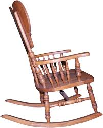 Large Tiger Sawn Oak Press Back Rocker : Maine Antique Furniture ... Tiger Maple Rocking Chair Wood Background Stock Image Of Indoor Wooden Chairs Cracker Barrel Uhuru Fniture Colctibles Vintage Oak Antique By Merlesvintage On Etsy How To Rocker Cane Seat Bill Kappel Crown Queen Lenor Sam Maloof Style For K147fbltw In Polywood Furnishings Batesville Ar Black Polywood K147fmatw Tigerwood Jefferson Woven Mission Petite Childs 3piece Patio Set With Cahaba Rockeroutdoor Plus