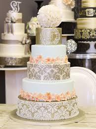Wedding Cakes Toronto Cake Desserts