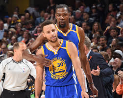 Stephen Curry: Durant's Shoe Comments Won't Affect The Warriors Nba Finals Kicks Of The Night Bevel The Nbas Most Interesting Shoe Sizes Sole Collector Boston Celtics Gordon Hayward Suffers Fractured Ankle In Season Playoff Slamonline World Reacts To Reported Carmelo Anthony Trade Nbacom Shoes Each Star Is Wearing Cluding