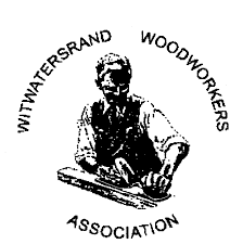 sources of supply for woodworkers