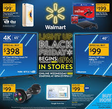 The Best Deals From The 2018 Walmart Black Friday Ad Walmart Promotions Coupon Pool Week 23 Best Tv Deals Under 1000 Free Collections 35 Hair Dye Coupons Matchups Moola Saving Mom 10 Shopping Promo Codes Sep 2019 Honey Coupons Canada Bridal Shower Gift Ideas For The Bride To Offer Extra Savings Shoppers Who Pick Up Get 18 Items Just 013 Each Money Football America Coupon Promo Code Printable Code Excellent Up 85 Discounts 12 Facts And Myths About Price Tags The Krazy How Create Onetime Use Amazon Product