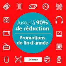 acheter fournitures de bureau distrelec suisse