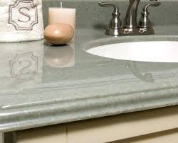 Single Sink Bathroom Vanity Top by Bathroom Vanity Tops With Sink 61 Bathroom Vanity Top Single Sink