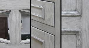 Restaining Oak Cabinets Forum by Painting Kitchen Cabinets Pro Construction Forum Be The Pro