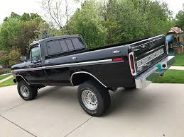1978 Ford F-250 4x4 | Maxlider Brothers Customs Velociraptor With The Stage 2 Suspension Upgrade And 600 Hp 1993 Ford Lightning Force Of Nature Muscle Mustang Fast Fords Breaking News Everything There Is To Know About The 2019 Ranger Top Speed Recalls 2018 Trucks Suvs For Possible Unintended Movement Five Most Expensive Halfton Trucks You Can Buy Today Driving Watch This F150 Ecoboost Blow Doors Off A Hellcat Drive F 150 Diesel Specs Price Release Date Mpg Details On 750 Shelby Super Snake Murica In Truck Form Tfltruck 5 That Are Worth Wait Lane John Hennessey Likes To Go Fast Real Crew At A 1500 7 Second Yes Please Fordtruckscom