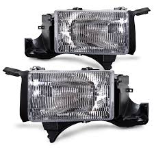 1994-2001 Dodge Ram 1500/1994-2002 Ram Truck 2500-3500 Headlights Pair 2009 Dodge Ram Truck 1500 Headlight Protection Film Lampgard Bixenon Projector Retrofit Kit 2013 High Performance 1318 Ram Upgrade Harness Gen5diy For 092018 2500 3500 Led Tube Black Upgrades Anzo Halo Headlights Truckin Oracle 0205 Colorshift Rings Bulbs Smoked Recon Complete Custom Led Pods Headlights Page 2 Dodge Forum 1417 How To Lift Your Laws For Jeep Browning