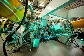 100 Ta E TA Technologies Clean Safe Abundant Fusion Nergy