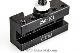 power lathes amazon com power u0026 hand tools power tools