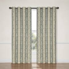 Noise Cancelling Curtains Amazon by Curtains Elegant Target Eclipse Curtains For Interior Home Decor