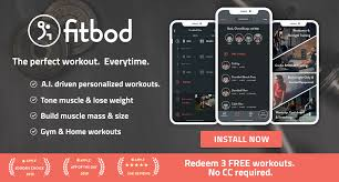 Chicago Freebies   ChicagoFreebies.com 7 Smart Options For Sales Built Into Woocommerce Best Go Outdoors Discount Codes And Vouchers Live 10 Early Black Friday Deals On Amazon You Really Dont Want Deals Are The New Clickbait How Instagram Made Extreme Mayjune 2016 By The Toy Book Issuu Jump Rope With 2 Adjustable Speed Cables Weighted Skipping Men Women Kids Jumping Crossfit Boxing Mma Fitness Walmart Coupon Codes Onnit Promos Free Trials Updated 2019 Tello Mobile Review My Favorite Brand Of Running Clothes Oiselle Promo Code Allegro Medical Coupon Code Free Shipping Farmland Ham Purple Carrot June Save 30 Little