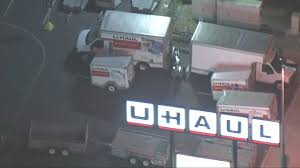Suspicious Package Prompts Neighborhood Evacuation In Pasadena Warning To Everyone Risking Their Life By Riding Pasadena Azusa January 1 2015 A Semi Truck And Trailer Of The Florida State Stock New 2019 Ford F250 For Salelease Pasadena Tx Trailers Rent In Nationwide Houston Texas Spicious Device At Uhaul Rendered Safe Cbs Los Angeles Single Axle Tandem Utility East Top Hat Branch Jgb Enterprises Inc Locations Directions Creating Community The Revelation Coach Honda Ridgeline For Sale In Ca Of Phillips 66 On Twitter Fueling Tankers Now At Our Reopened Clark Freight Lines Mickel Loaded Headed Out Bway Chrysler Dodge Jeep Ram Auto Dealership Sales Service