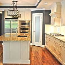 Corner Pantry Design Ideas Pictures Remodel And Decor