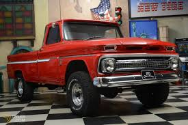 Classic 1964 Chevrolet C10 Pickup For Sale #1902 - Dyler Frame Off Resto 1964 Chevrolet C 10 Custom Trucks For Sale How A Chevy Pickup Became Part Of The Family Wsj Truck Bed Awesome 1960 Apache Short Classic C10 Sale 1902 Dyler Impala Stock A122 Near Cornelius Nc 6066 And Gmc 4x4s Gone Wild Page 6 The 1947 Present Black Picture Car Locator Fast Lane Cars Hemmings Motor News Pick Up For Saledaily Driver350700r4beautiful