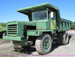 Euclid 207FD Off Road Dump Truck | Item 8258 | SOLD! June 30... China Sinotruk Howo 6x4 Ten Wheeler 16 Cubic Meters Off Road Dump 1983 Volvo Bm 5350b 6x6 Off Road Dump Lvo Pinterest Offroad Cummins Engine Largescale 70t Ming Truck 2018 Caterpillar 745c Offroad Addon Gta5modscom Heavy Truck Editorial Stock Image Image Of Kiev 67288694 Xcmg Youtube Euclid Single Axle For Sale By Arthur Trovei Hammett Excavation 785c Offroad Bed Headed To Okc Articulated Warranties Extended John Deere Unity Test With Truss Physics Western Star Trucks Xd Snaps Phone Line Cuts Power Mount Desert Islander