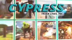 Cypress Truck Lines - YouTube Cypress Truck Lines Needs To Hire A Yard Job Fair Will Be Held At Fscjs Dtown Campus On Tuesday Wjct News Inc Jacksonville Fl Rays Photos Peoplenet Blu2 Elog Introduction Youtube Tnsiam Flickr 35 Southeast Facebook Lot Of 4 Snapback Hats Camouflage Red Blue Cypress Truck Lines Peterbelt Oct 2015 Orlando Florida Daniel Danny Guilli Jr Heavy And Medium Sales Kenworth Home Cypresstruck Twitter
